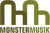 monstermusik_logo_text
