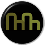 monstermusik_logo_button