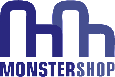 monstershop_logo
